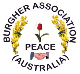 BAA Emblem